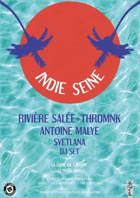 affiche-Indie-Seine-4(1)
